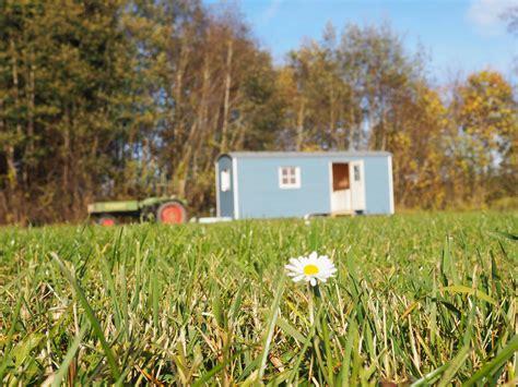 autark leben in deutschland tiny house eine g 252 nstige alternative und wohnraum f 252 r