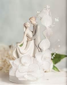 Wedding Arch Las Vegas Dancing Vintage Glitter Flower Wedding Cake Topper Wedding Collectibles