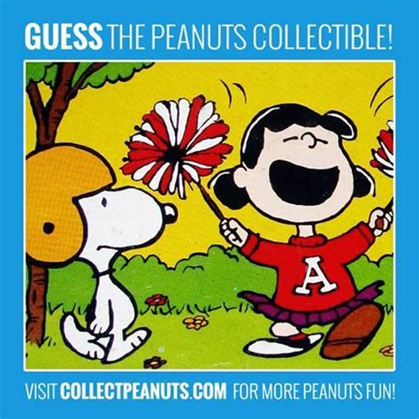 Cheers To Peanuts by 194 Best Take A Guess Peanuts Puzzlers Images On