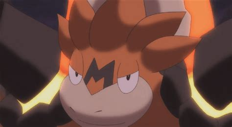 omega ruby and alpha sapphire s new mega pok 233 mon in gifs