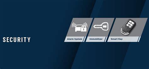 Alarm Mobil Tangerang harga honda civic baru dan spesifikasi honda mobil tangerang