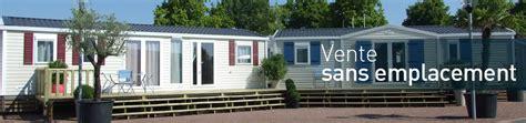 house d louisiane vente mobil home d occasion louisiane
