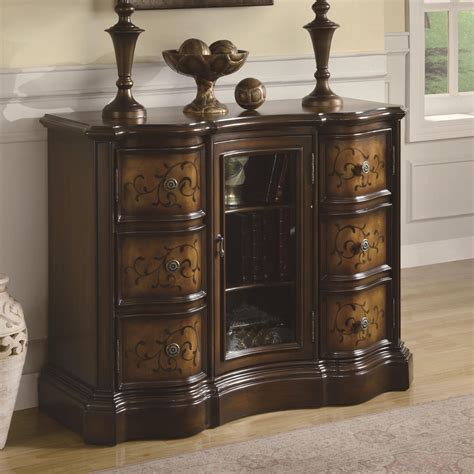furniture accent cabinets accent cabinets large scale cabinet bombe chests