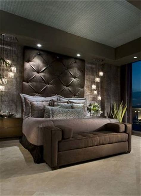 cute master bedroom suite layout ideas greenvirals style cute master bedroom suite layout ideas greenvirals style