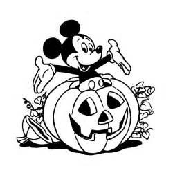 Halloween Dessins Az Coloriage