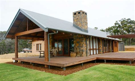plans country home australia of australian designs