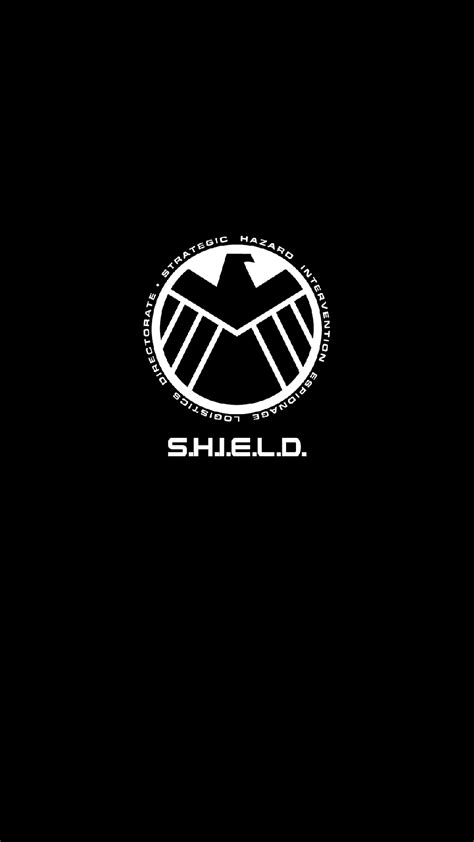 [Boot Animation]+[Splash] S.H.I.E.L.D Homema… | HTC One (M8)