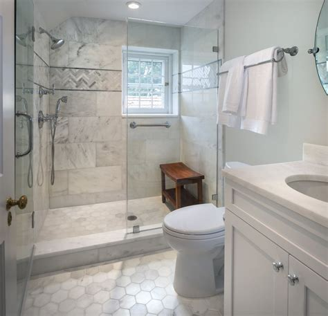 Bathroom Remodeling Ideas For Small Spaces by Bathroom Traditional Small Bathroom Design Ideas For