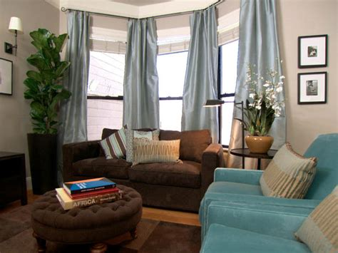 blue and chocolate brown living room gray on download teal