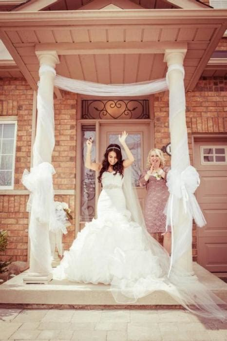 Wedding Budget Toronto by Wedding Photography Budget Wedding Photographers Toronto