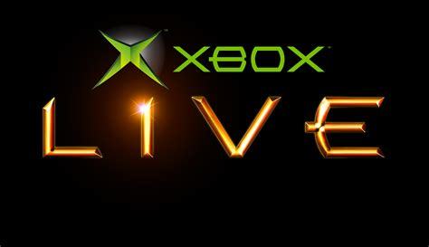 xbox live xbox live hacked user details released updated lo ping