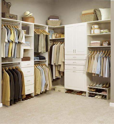 nice closets nice closet closet ideas pinterest