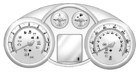 mitsubishi fuso cer different warning gauges in a vehicle vehicle ideas