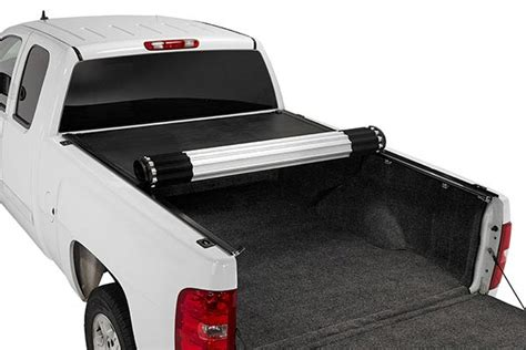 f150 aluminum truck bed autos post