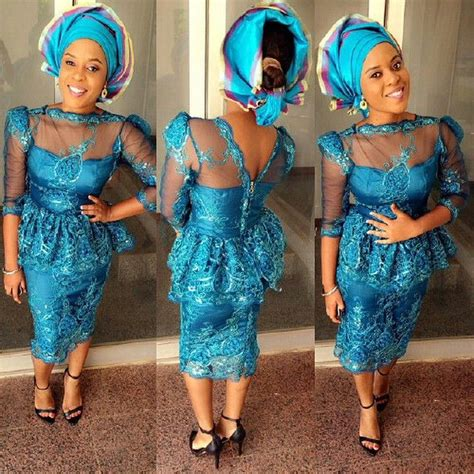 latest weavon styles for asoebi 17 best images about ankara and aso ebi styles on