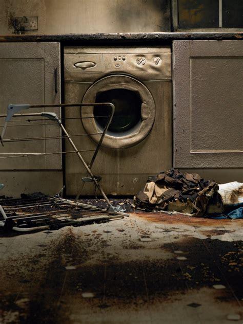 wasserschaden parkett haftpflicht wasserschadensanierung 187 das ist beim planen zu bedenken