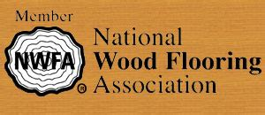 cw woodworks flooring san diego wood flooring