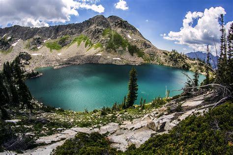 gander mountain traverse city salt lake city s top 6 hikes