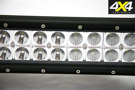 led light bar comparison led light bars comparison