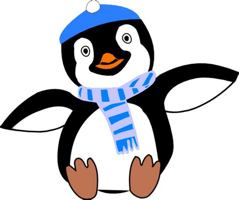 microsoft free clipart images winter clip microsoft free clipart images 5 clipartix