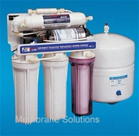 Kitchen Water Filter by Kitchen Water Filter Counter Top Filters Water Filter