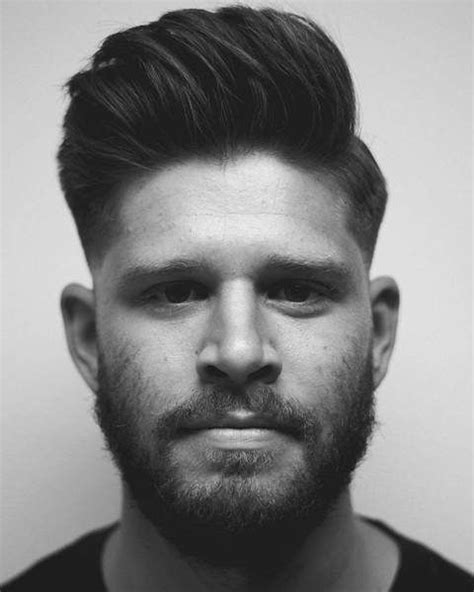 extreme haircuts houston tx best 25 undercut long hair male ideas on pinterest male