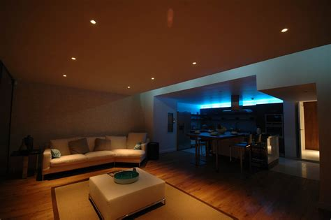 living room downlights mr resistor lighting