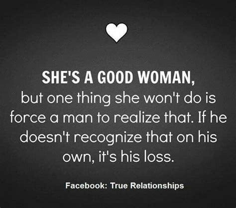Good Woman Meme - best 25 good woman quotes ideas on pinterest