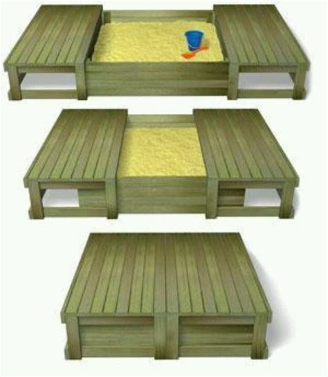 trap deck 17 best ideas about trap door on deck steps