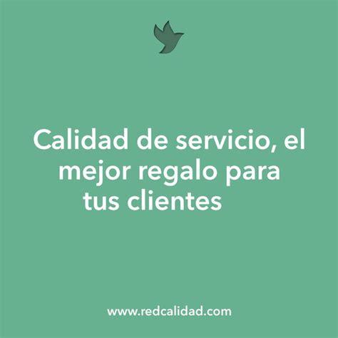 jurgen klaric atencion al cliente las 25 mejores ideas sobre servicio al cliente en