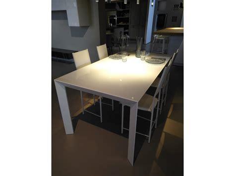 kristalia tavoli tavolo kristalia nori prezzi outlet