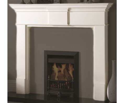 white fireplace surrounds hite marble fireplace beautiful and white fireplace surround homedesigntime blog74