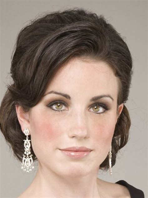 hair styles with bangs for mother of groom 20 blissful mother of the groom hairstyles to make you gasp