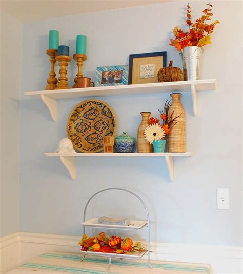 fall decor cheap cheap fall decorating ideas real happy space