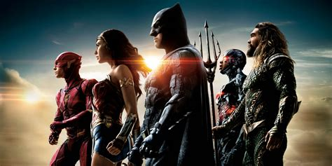 film justice league box office justice league final box office is dceu s lowest