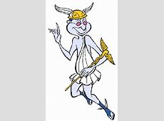 Free Hermes Cliparts, Download Free Clip Art, Free Clip ... Free Clipart Disney Characters