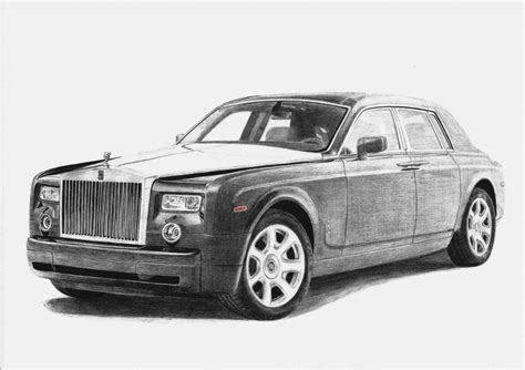rolls royce logo drawing 100 rolls royce logo drawing best 25 rolls royce