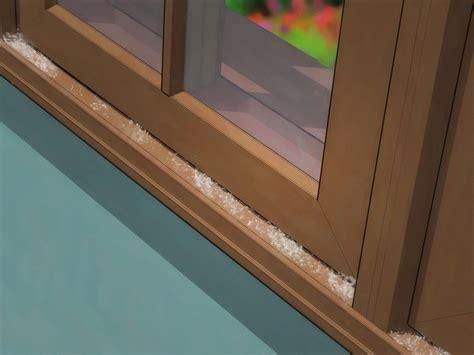 cara membuat cairan oralit di rumah cara membuat pengusir laba laba di rumah wikihow