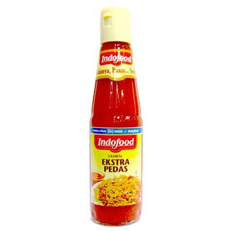 Pepsodent Pasta Gigi White 75 Gr hypermart indofood sambal xtra pds 340 ml