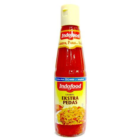 Pasta Gigi Pepsodent 75 Gr hypermart indofood sambal xtra pds 340 ml