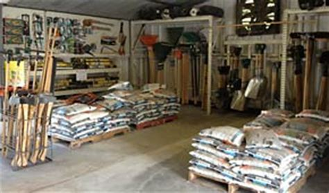 seffner rock gravel landscaping supplies for any