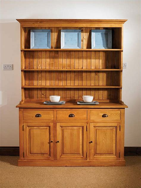 Cheap Pine Dresser by Buy Cheap Pine Dresser Top Compare Furniture Prices For