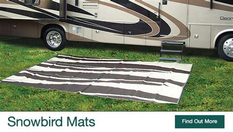 Snowbird Mats by Home T J Trading Inc Home Of The Snowbird Mat