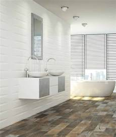 Bathroom Tiles Ideas badfliesen und badideen 70 coole ideen welche in