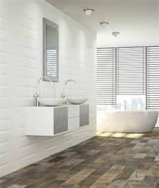 Badfliesen Und Badideen 70 Coole Ideen Welche In Subway Tiled Bathrooms Pictures