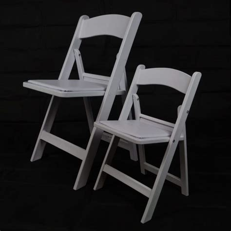 child size chair child size americana chair the popular americana chair