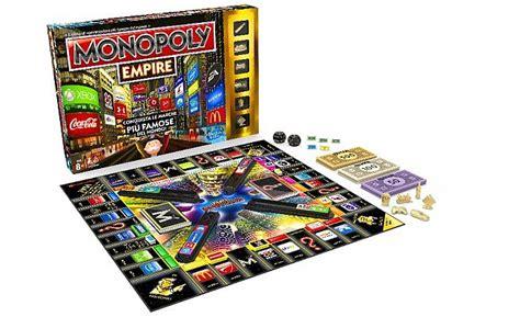 monopoli gioco da tavola la ducati sbarca nel monopoly la rossa corre sul tavolo da