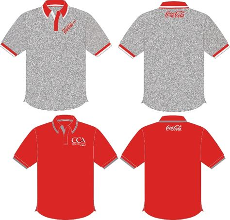 design kaos polo shirt design kaos polos merah clipart best
