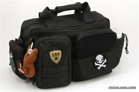 tactical gear bags review tactical baby gear bags recoil