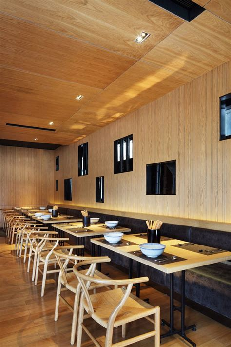 international house design taiwan noodle house 2 by golucci international design beijing 187 retail design blog